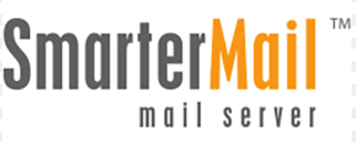 SmarterMail Email
